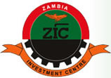 Zambia Investment Centre